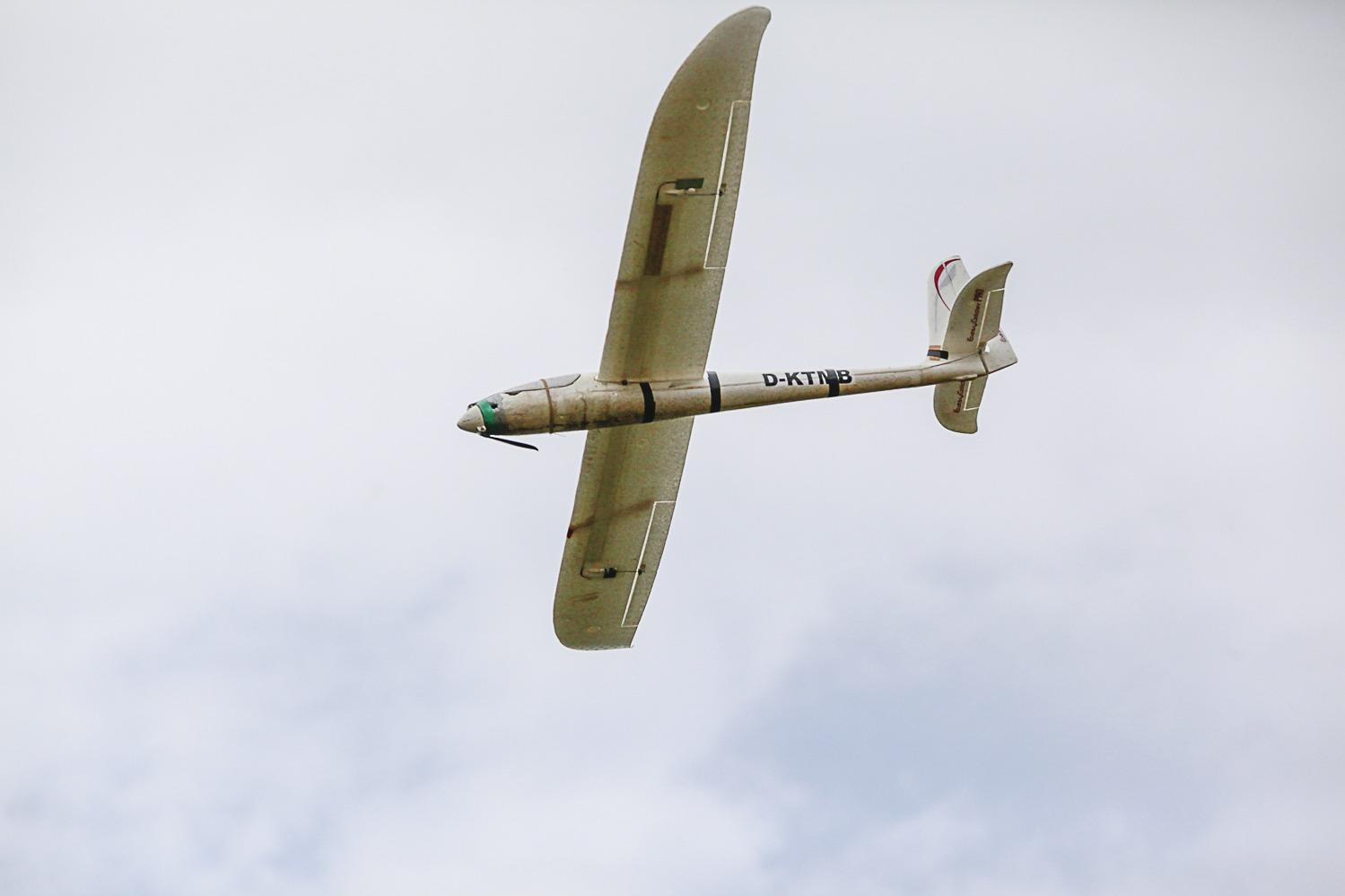 MG_1033
